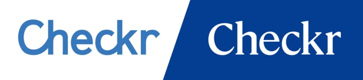 blog logo comparison