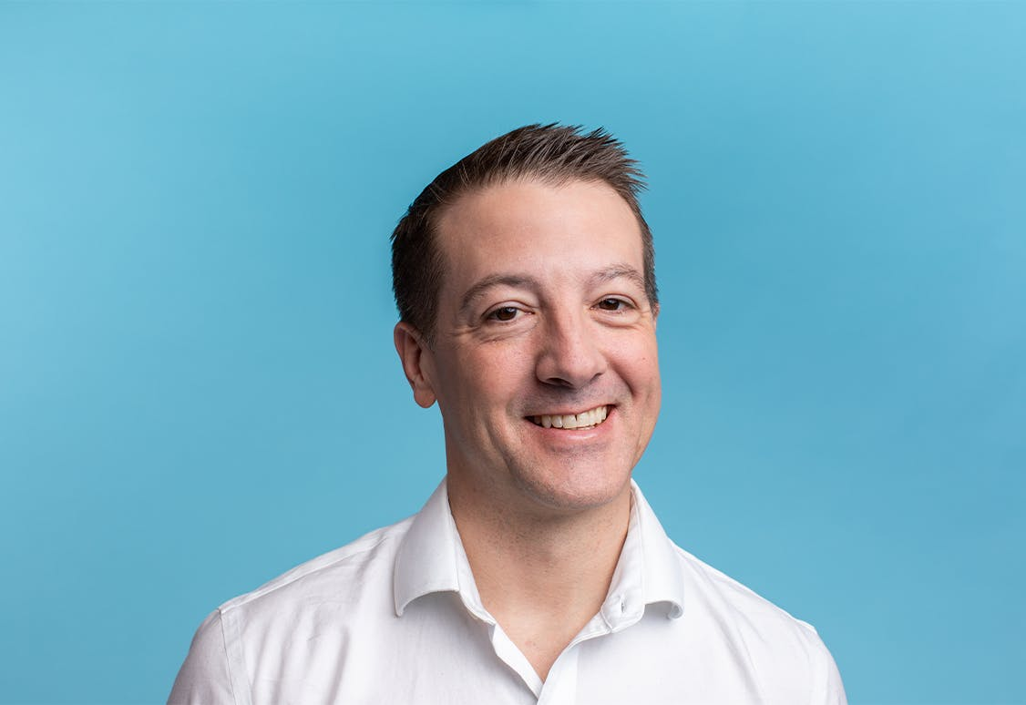 Tim Craycroft Joins Checkr As Chief Product Officer