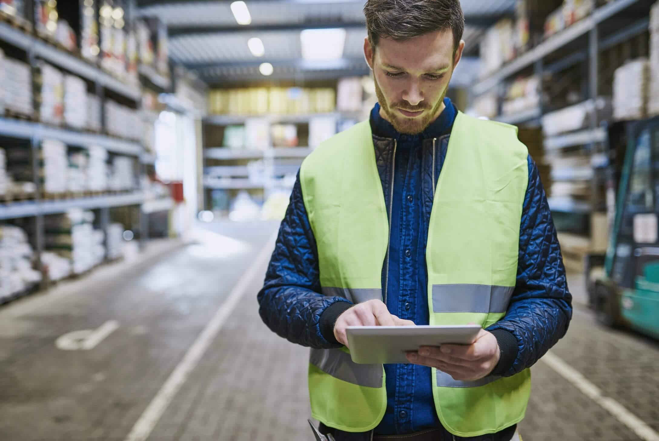 staffing industry redefine agile workforces