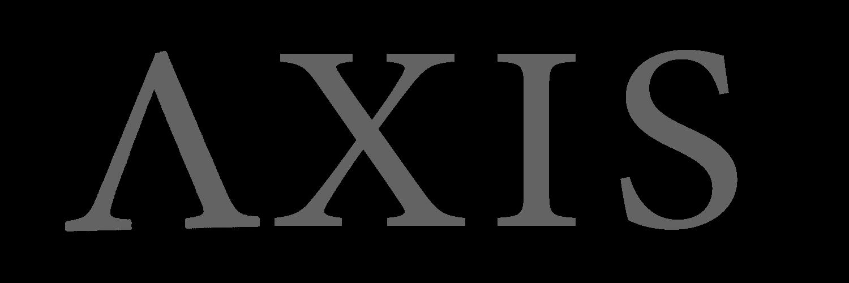 axis tms logo