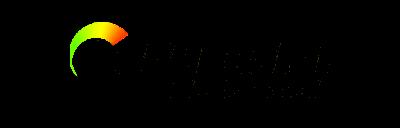 cdl health logo
