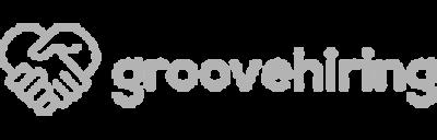 groovehiring logo