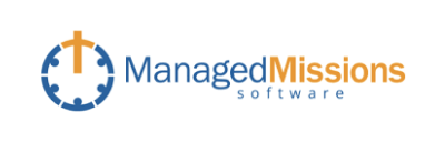 managedmissions logo