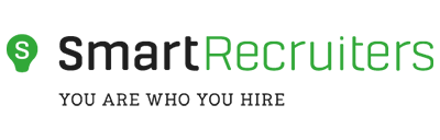 smart recruiters logo