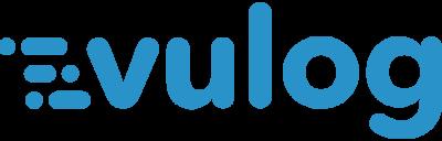 vulog logo