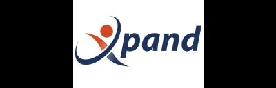 xpand logo