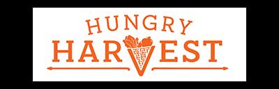 Harvest Logos