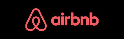 Airbnb Logo 1
