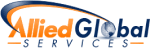 Allied Global Services 1