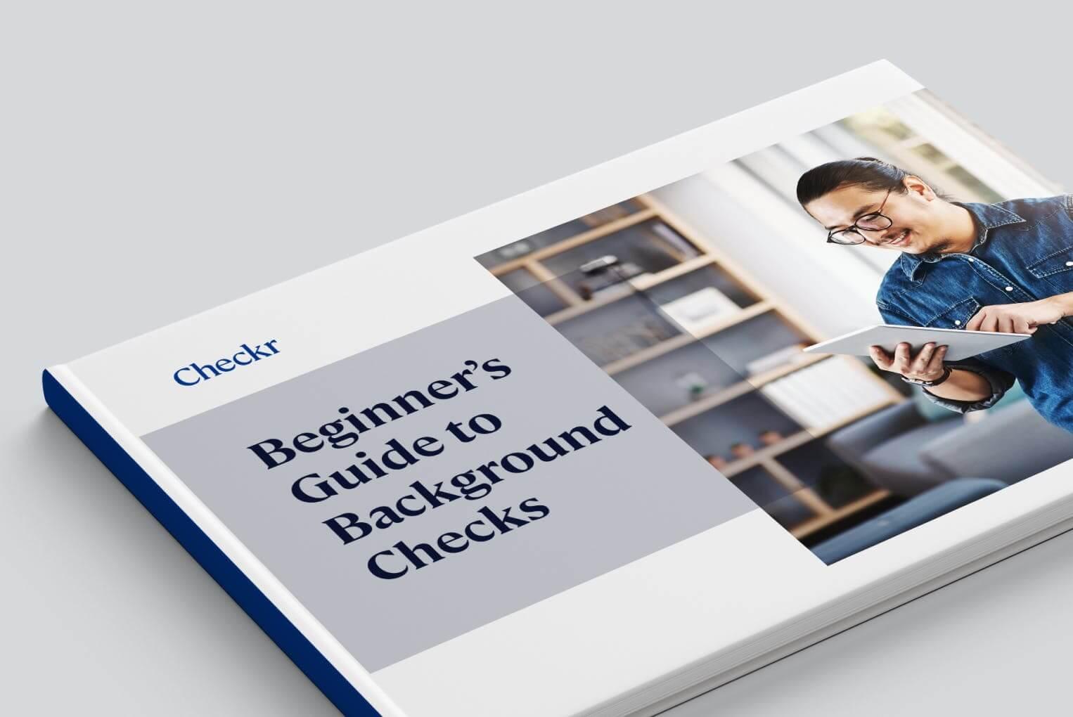 Beginners Guide Asset Image