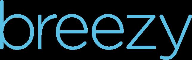 Breezyhr Logo4 Q17g