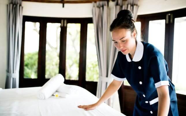 Eabdfcd4 2a29 4fe4 9c9c 754dc441ba21 Hospitality Industry