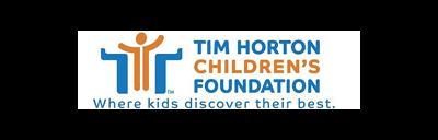Hortons Children