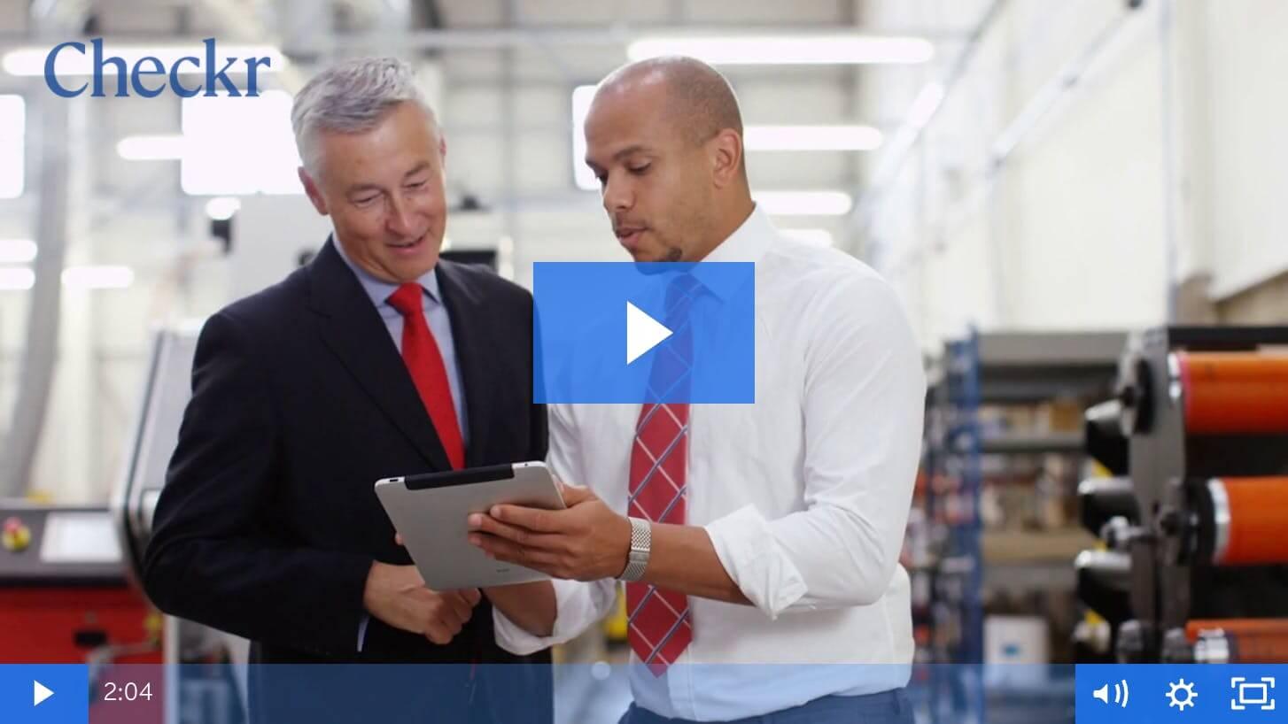Veryable Customer Story Video