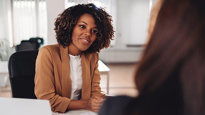 5 Interviewing Practices