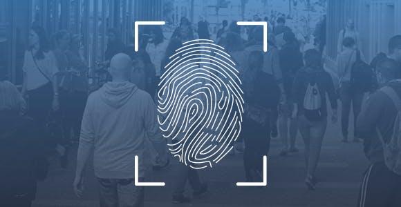 Fingerprint Checks