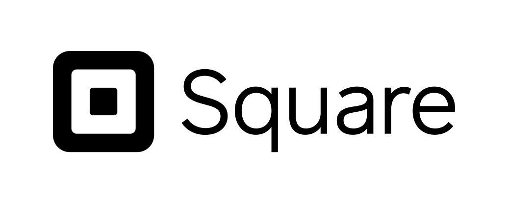 Square Logotype Black 1